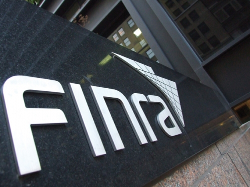 FINRA Dispute Resolution Updates (and More)