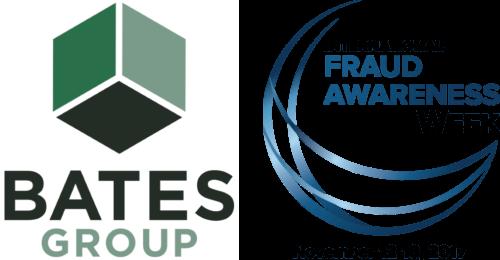 News   Bates Group LLC