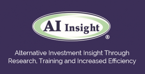 """Understanding Reg BI"" Webinar 02-27-20 from AI Insight and Bates Compliance - Video Now Available"