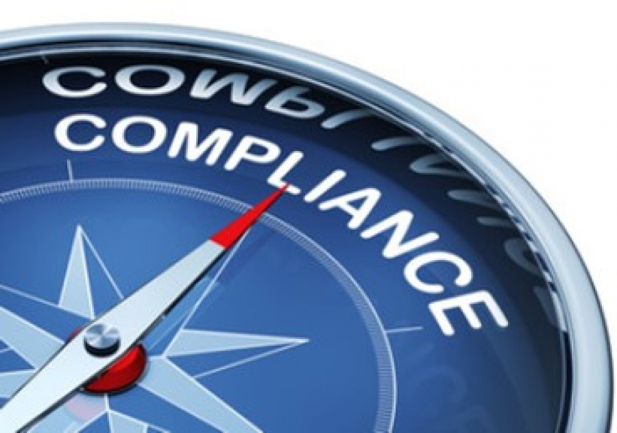 Bates Practice Leadership Insights: What Compliance Officers are Thinking About Now