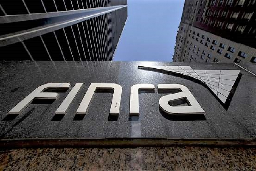 FINRA Highlights Online Platforms, Mark-Up Disclosure & Compliance, RegTech in 2019 Exam Priorities