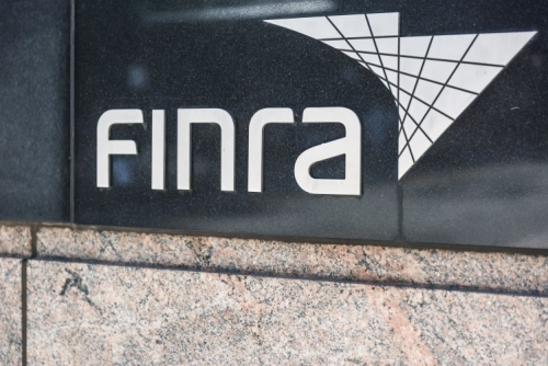 FINRA Roundup: Guidance on Private Placements, Digital Assets, Virtual Hearings, and Proposals