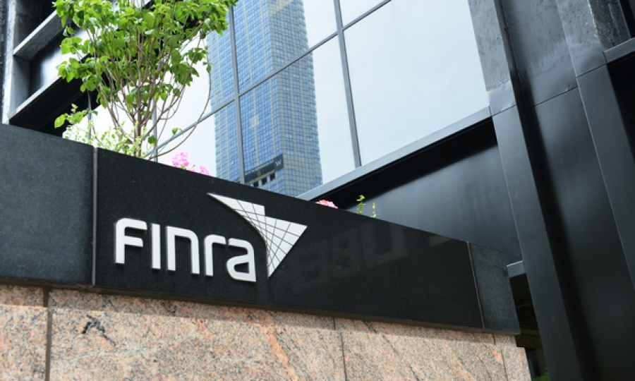 FINRA Announces 2019 Regulatory and Examination Priorities