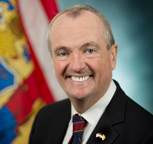 New Jersey Makes Its Move, Proposes Financial Services Fiduciary Standard