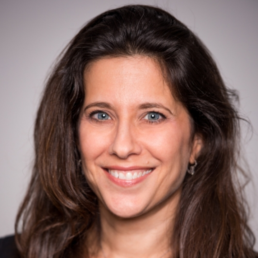 Bates Expert Miriam Lefkowitz to Speak at NYCLA CLE on February 15, 2017