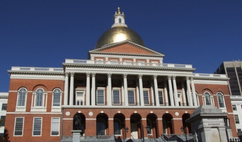 Massachusetts Proposes State Fiduciary Rule; Trade Groups Ask New Jersey to Pause its Process