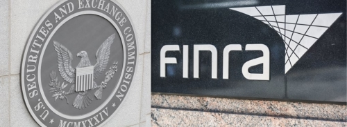 SEC and FINRA Offer Observations to Improve Compliance with Reg BI and Form CRS