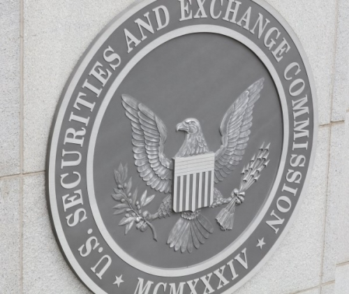 SEC Zeroes in on Investment Adviser Compensation Conflicts