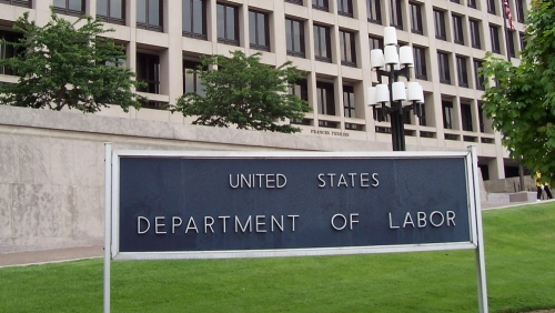 DOL Proposes New Class Exemption for Investment Advisers