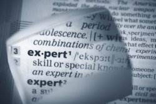 5 Tips to Help Get the Most From Your Expert Witness