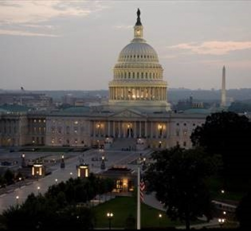 The CHOICE Act: Congress Introduces Bill to Reengineer the Regulatory Landscape