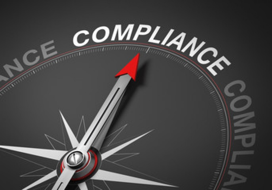 New Update from Bates Compliance: Broker-Dealer Branch Office Compliance White Paper