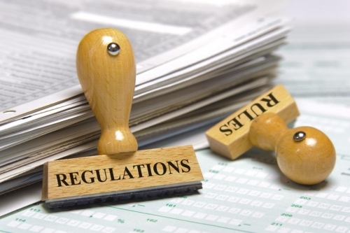 What's In A Name? NASAA Weighs In On Regulation Best Interest