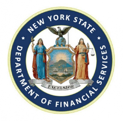 New York DFS Asserts Itself in National Annuities Standards Debate