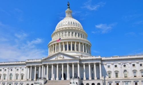 AML Legislative Update: Seeking Transparency, House and Senate Propose Beneficial Ownership Database