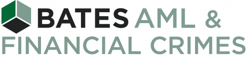 Welcome to Bates AML & Financial Crimes: In Brief - Practitioner News, Webinars and Resources for Professional Success