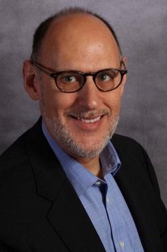 David Zweighaft