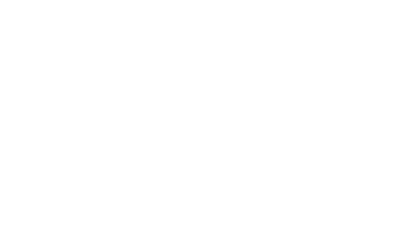 bressler-50-state-map